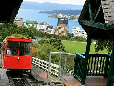 Wellington 127.jpg