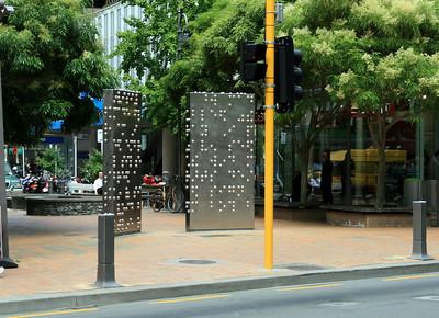 Wellington 128.jpg