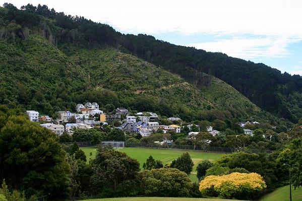 Wellington 112.jpg