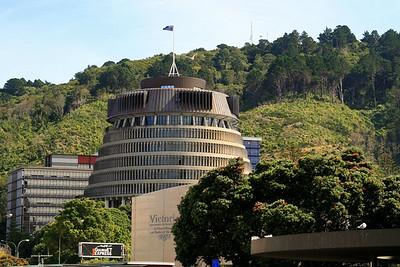 Wellington 095.jpg