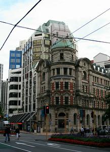 Wellington 015.jpg