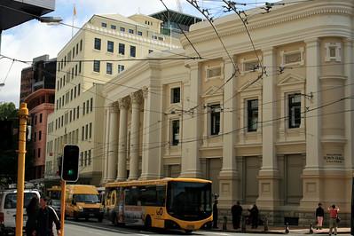 Wellington 075.jpg