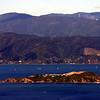Matu Somes Island