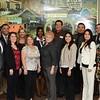 Wells Fargo Katy Texas Bankers 2015