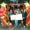 Wells Fargo Bank Mortgage Sweepstakes Winner 2016