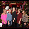 Wells Fargo at the Nut Crackers Market 2017<br /> #StageCoach