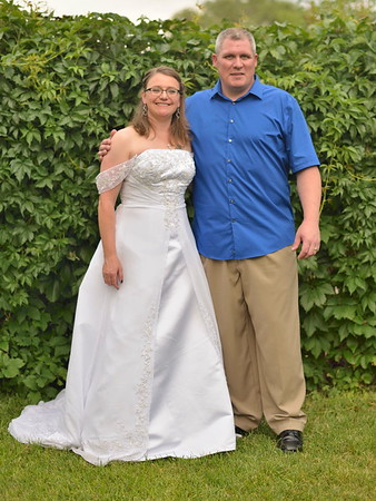 WellsWedding2017_334