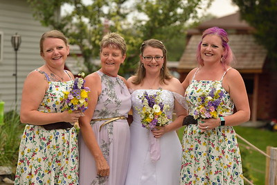 WellsWedding2017_026