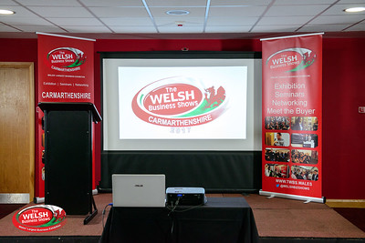 4-iNNOVATIONphotography-Welsh-Business-Shows-Carmartheshire-2017-1278