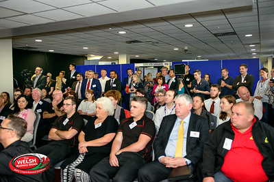 7-iNNOVATIONphotography-Welsh-Business-Shows-Carmartheshire-2017-1309