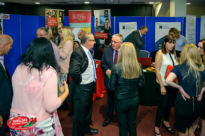 19-iNNOVATIONphotography-Welsh-Business-Shows-Carmartheshire-2017-1360