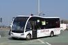 EA14WAY - Bridgend (bus station)