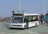 T11AGO - Bridgend (bus station)