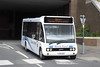 YJ59GGV - Carmarthen (bus station) - 6.8.11