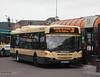 2 - YN57FZU - Cardiff (bus station) - 3.6.09