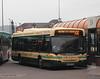 50 - YN57FZR - Cardiff (bus station) - 3.6.09
