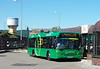 111 - YT11LUO - Cardiff (bus station) - 23.7.12