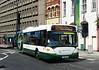 114 - YT11LUE - Cardiff (Westgate St) - 23.7.12