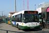 1 - YN57FZT - Cardiff (bus station)