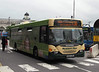57 - CA52JKK - Cardiff (bus station) - 3.6.09