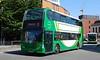 404 - SN62AOX- Cardiff (St. Mary St)