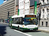 116 - YT11LUH - Cardiff (Westgate St) - 23.7.12