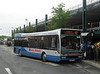 YN53ELH - Haverfordwest (bus station) - 1.8.11