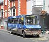 RIL1476 - Pembroke (town centre) - 5.8.11