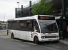 MX04VLT - Haverfordwest (bus station) - 1.8.11