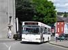 CU04AUW - Pembroke (town centre) - 5.8.11