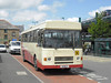 A11WLS - Haverfordwest (bus station) - 5.8.11