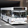 CX54BDU - Carmarthen (bus station) - 6.8.11