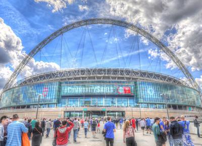 2017 FA Community Shield