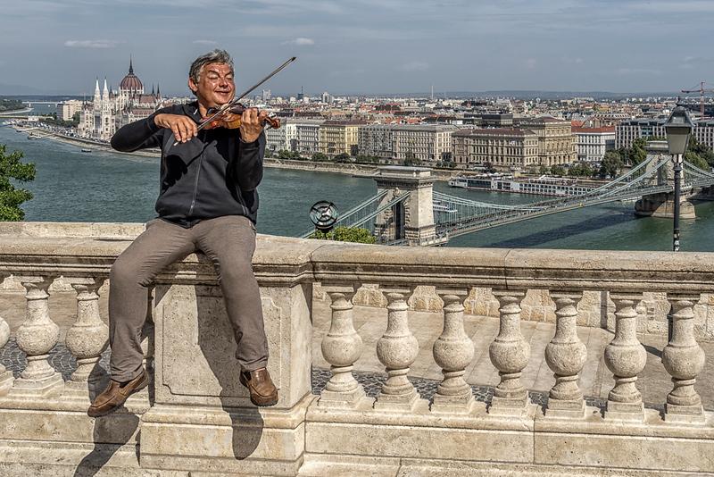 Mark_Indig_Budapest