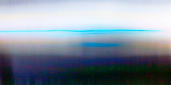 Lynda Braun-Far on the Wind