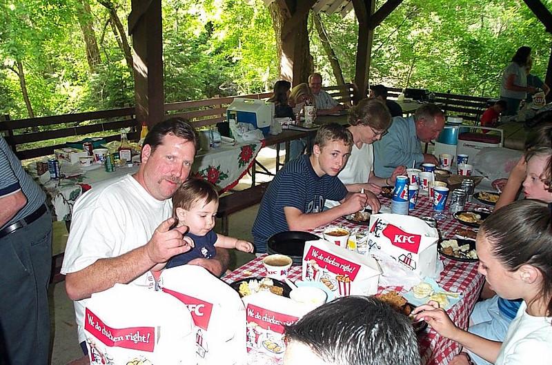 Cousins-City Creek 2001 21