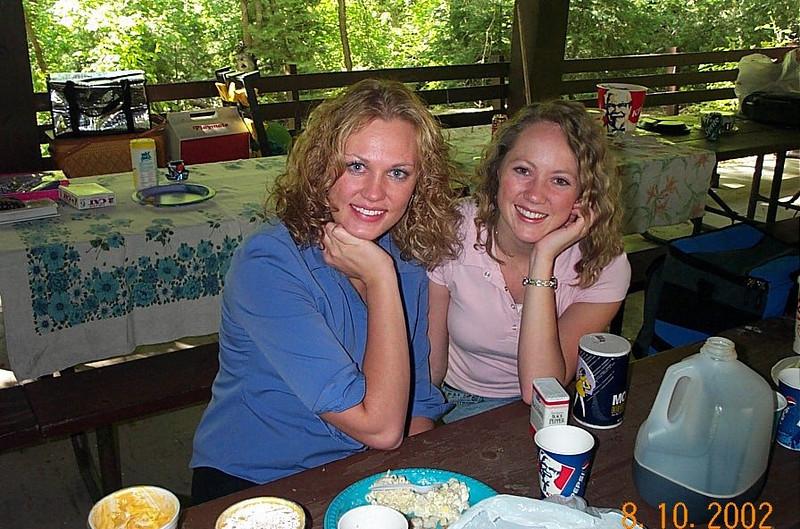 Cousins 2002 Group #1 8