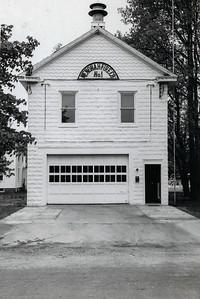 April 1960