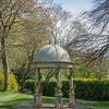 006 - Wentbridge House - Tour De Yorkshire - 300416