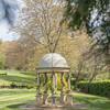 010 - Wentbridge House - Tour De Yorkshire - 300416