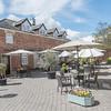 020 - Wentbridge House - Tour De Yorkshire - 300416