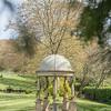 013 - Wentbridge House - Tour De Yorkshire - 300416