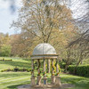 014 - Wentbridge House - Tour De Yorkshire - 300416