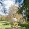 011 - Wentbridge House - Tour De Yorkshire - 300416