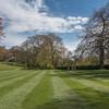 002 - Wentbridge House - Tour De Yorkshire - 300416