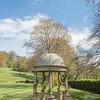 008 - Wentbridge House - Tour De Yorkshire - 300416