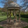 035 - Wentbridge House - Tour De Yorkshire - 300416