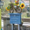 001 - Wentbridge House - Tour De Yorkshire - 300416