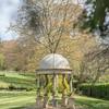 012 - Wentbridge House - Tour De Yorkshire - 300416