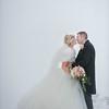 593 - Sarah & Mike 230313  - 230313